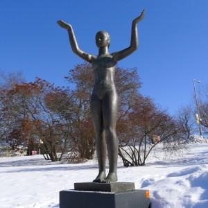 sculptor5